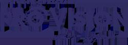 Optyk Pro Vision Bydgoszcz logo